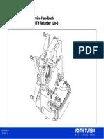 SHB_R120-3.pdf
