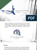 Presentación de Servicios (1)