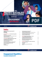 Estudio-RSCA18