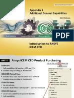ICEM-Intro_15.0_App1_General - (www.CFDiran.ir).pdf
