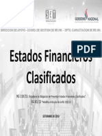 Estados Financieros Clasificados v.092013HG