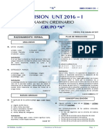 EXAMENADMISIONORDINARIOGRUPOA2016-I.pdf