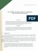 20404-46016-1-PB.pdf