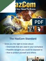 Basics-Hazard-Communication.pptx