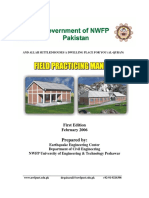 Field-Practicing-Manual-on-basis-of-good-construction-practices-english.pdf