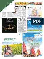 ORISSAPOST Page_ 3 - OrissaPOST Epaper _ Online English ePaper _ Today English News Paper.pdf