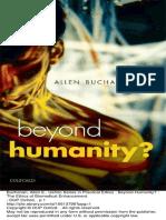 FUKUYAMA, Francis - Nosso Futuro Pós Humano