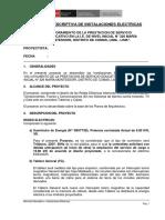 07_MD_ELECT.pdf
