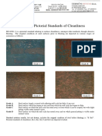 ISO 8501.1 Pictorial Standards of cleanlinees.pdf