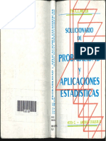 346818969-Solucionario-Probabilidad-Paul-l-Meyer (1).pdf