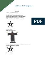 rituaiseprticas-170814214856.pdf