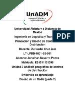 LPDD_U2_EA_JONP