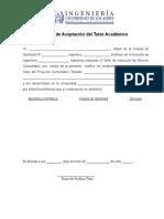 carta_aceptacion_tutor.doc