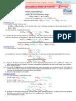 C1Chim_transformations_lentes_rapides_exercices.pdf