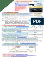 C1Phy_Ondes_mecaniques_progressives.pdf