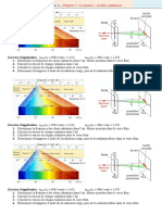 C3Phy_lumiere_modele_ondulatoire_doc.pdf