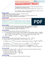 C4Phy_decroissance_radioactive_exos - Curie.pdf