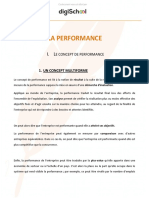 4c215878569f9aba7bf469cf76651fe4-management--la-performance-management-d-entreprise (1).pdf