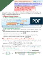 C7Chim_evolution_spontanee.pdf