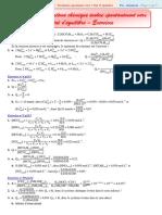 C7Chim_evolution_spontanee_exos - criteres.pdf
