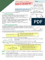 C7Phy_dipole_RL.pdf