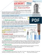 C8Chim_les_piles.pdf