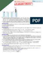 C8Chim_les_piles_exos - Alessandro Volta.pdf