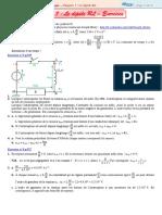 C7Phy_dipole_RL_exos - InductHenry.pdf