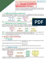 C11Chim_controle_evolution.pdf
