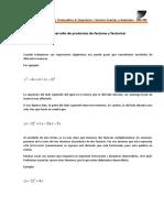 Apunte Factoreo.pdf