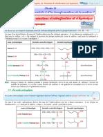 C10Chim_esterification_hydrolyse.pdf