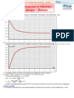 C10Chim_esterification_hydrolyse_equilibre_exos - Fischer_2.pdf