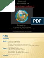 852a9bfeb6a8876cd752b628e41dd4ab-cadre-conceptuel-audit.pdf