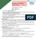 C11Chim_controle_evolution_exos - SavondeMarseille.pdf