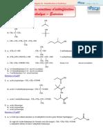 C10Chim_esterification_hydrolyse_synthese_exos - Berthelot.pdf