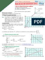 C11Phy_mouvements_plans.pdf