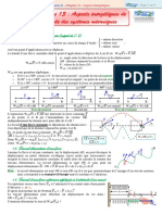 C13Phy_aspects_energetiques.pdf