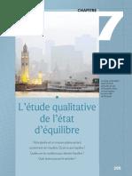 os_chimie_corrige_ch7.pdf