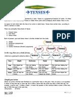 Inclusive grammar part 2.pdf