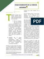 327908046-El-Paradigma-Dominante-en-La-Ciencia-Moderna.pdf
