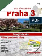 Pruvodce_Praha3_