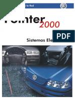pointer-2000-sistema-electrico.pdf