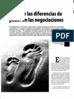 manejar las diferencias de poder.pdf