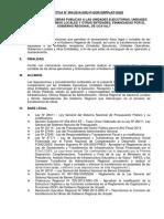 D0004-2014.pdf