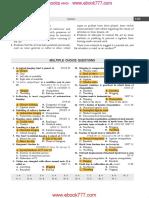 Asphyxia .pdf