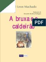 a-bruxa-e-o-caldeirao1.pdf