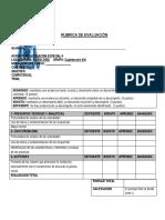 RUBRICA DE EVALUACIÓN.docx