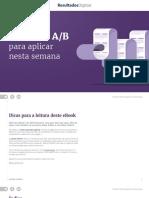 13-testes-ab-para-aplicar-nesta-semana.pdf
