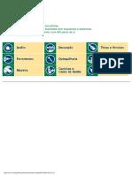 02.Enciclopedia do Bricoleiro.pdf