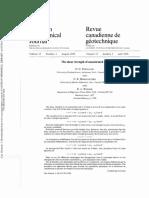 fredlund1978.pdf